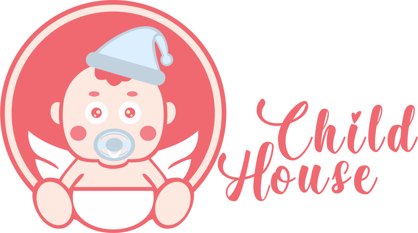 Child House