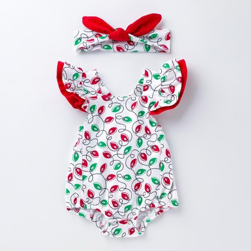 Doll Clothing Suit for 20″- 22″  Reborn Baby Doll