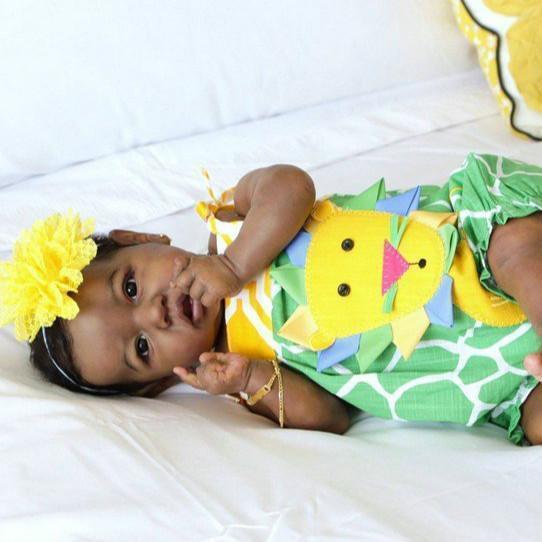 "12"" Kids Reborn Lover Lylah Reborn Baby Doll Girl Toy"